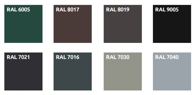 RAL-color.png